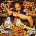 Ludacris - Chicken -n- Beer '2003