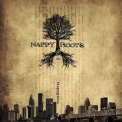 Nappy Roots - The Pursuit Of Nappyness '2010