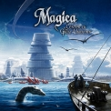 Magica - Center Of The Great Unknown '2012