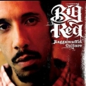 Big Red - Raggamuffin Culture '2005