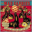 Mad Caddies - Live From Toronto: Songs In The Key Of Eh '2004