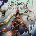 Argaman - Living in a Bubble '2013