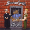 Snoop Dogg - Tha Last Meal '2000