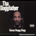 Snoop Dogg - Tha Doggfather (remastered) '2001