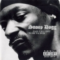 Snoop Dogg - Paid Tha Cost To Be Da Bo$$ '2002