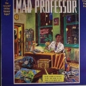 Mad Professor - Dub Me Crazy Part 5 '1985