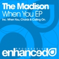 Madison, The - When You [EP] '2012