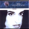 Noa - Both Sides Of The Sea '1998