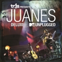Juanes - Unplugged '2012