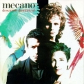 Mecano - Descanso Dominical '1988