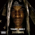Young Jeezy - The Inspiration '2006