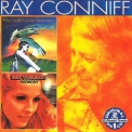 Ray Conniff - I Can See Clearly Now / Harmony '1973
