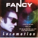 Fancy - Locomotion '2001