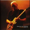 David Gilmour - Live In Gdansk (CD3) '2008