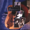 Fourplay - Fourplay '1991