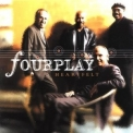 Fourplay - Heartfelt '2002