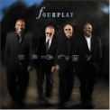Fourplay - Energy '2008