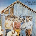 Split Enz - Frenzy '1979