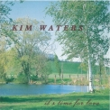Kim Waters - It's Time For Love '1994