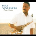 Kim Waters - Love Stories '2010