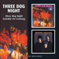 Three Dog Night - Three Dog Night / Suitable For Framing '2009