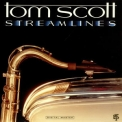 Tom Scott - Streamlines '1987