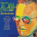 Tom Scott - Keep This Love Alive '1991