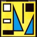 Split Enz - True Colours '1980