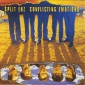 Split Enz - Conflicting Emotions '1983