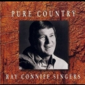 Ray Conniff - Pure Country '1996