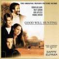 Danny Elfman - Good Will Hunting / Black Beauty '1999