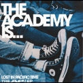 Academy Is..., The - Lost In Pacific Time [EP] '2009