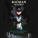 Danny Elfman - Batman Returns Omps '1993