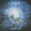 Abyssphere - Again And Again (CD2) '2013