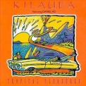 Kilauea - Tropical Pleasures '1992