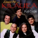 Kilauea - Full Circle '1996