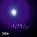 LL Cool J - Phenomenon '1997