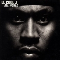 Ll Cool J - All World '1996