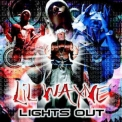 Lil Wayne - Lights Out '2000