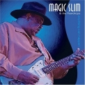 Magic Slim - Anything Can Happen '2005