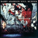 Barry Adamson - Soul Murder (Japan Edition) '1992