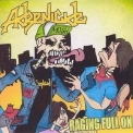 Adrenicide - Raging Full On '2007