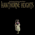 Hawthorne Heights - The Silence In Black And White '2004