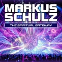 Markus Schulz - The Spiritual Gateway (transmission 2013 Theme) '2013