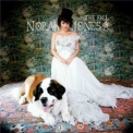 Norah Jones - The Fall (Japan Deluxe Edition) (2CD) '2009