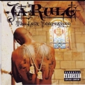 Ja Rule - The Last Temptation '2002