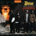 Bone Thugs-n-harmony - Creepin On Ah Come Up '1994
