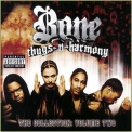 Bone Thugs-n-harmony - The Collection, Volume Two '2000