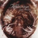 Affliction - One Reality '2003