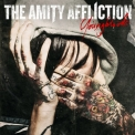 Amity Affliction, The - Youngbloods '2010